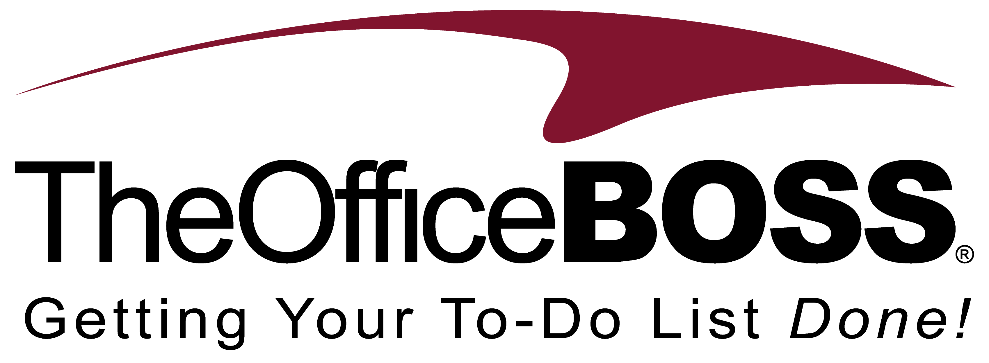 The Office BOSS – Mail Center/Office Products/Printing